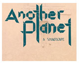 Онлайн радио: Another planet FM