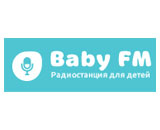Онлайн радио DarkRadio