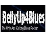 Онлайн радио Bellyup4blues