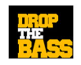 Онлайн радио DROP THE BASS