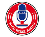Онлайн радио: Kiev Rebel Radio