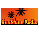Онлайн радио: SunShine Radio