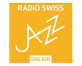 Онлайн радио Radio Swiss Jazz
